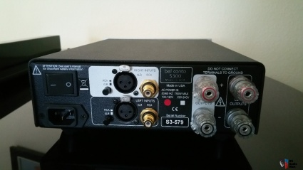 1503376-bel-canto-s300-stereo-power-amplifier-very-good-condition